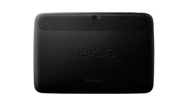 nexus-10-3