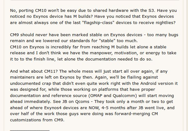 Captura de pantalla con parte de las declaraciones de Entropy512