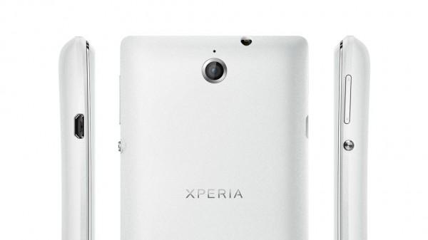 xperia-e-ss-gallery-03-940x529