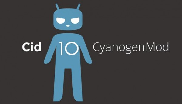 Cómo instalar CyanogenMod 10 en un Samsung Galaxy S paso a paso