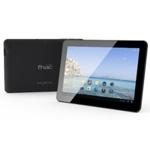 FNAC Tablet 7 y Tablet 10