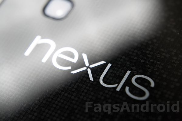 Review Nexus 4 Faqsandroid 05