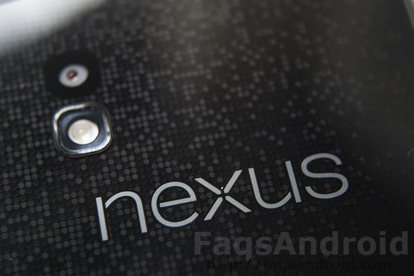 Review Nexus 4 Faqsandroid 13