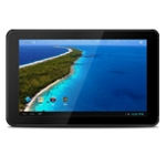SmartQ X7 Tablet