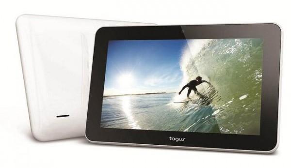 """Tagus Tablet 7"""""""