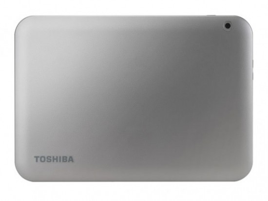 Toshiba AT300SE blanco