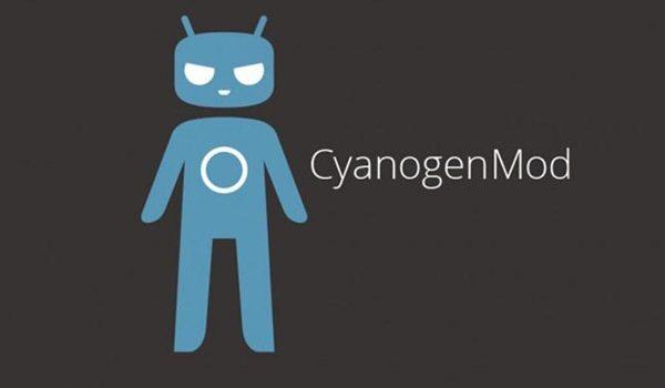 Últimas noticias acerca de CyanogenMOD