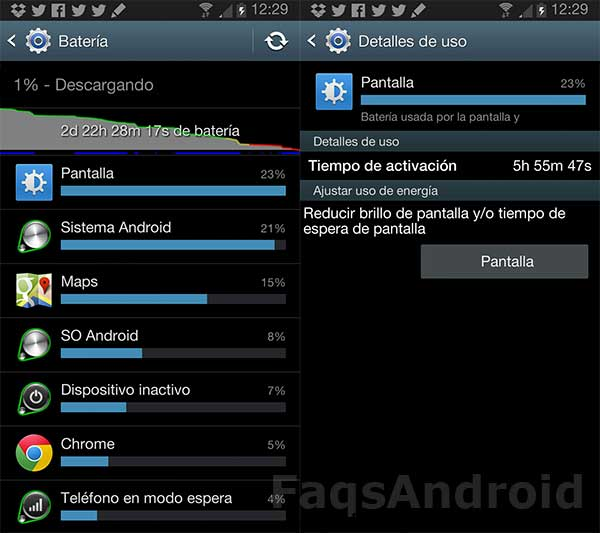 bateria samsung galaxy note 2