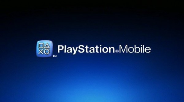 HTC certifica PlayStation Mobile sus HTC EVO 4G LTE, One X+ y One XL