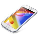 Samsung Galaxy Grand y Grand Duos