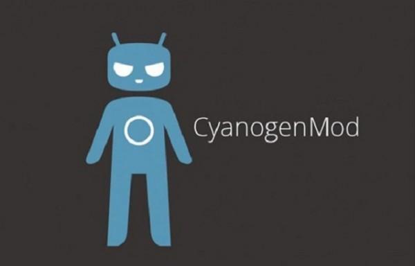 CyanogenMOD 10.1 ya está aquí