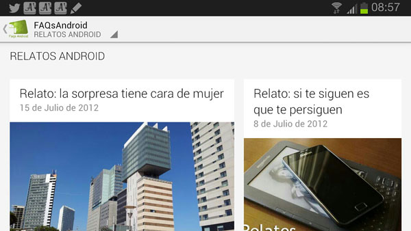 Google-Currents-FAQsAndroid-2