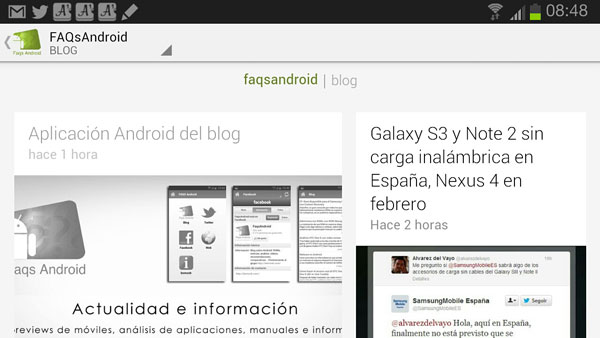 Google-Currents-FAQsAndroid-3