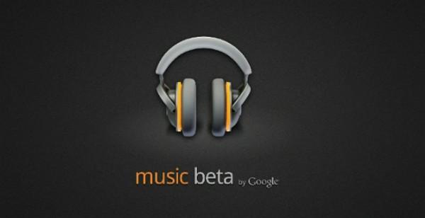 ¿Qué es Google Music y cómo subo música al alojamiento?