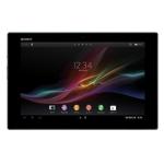 Sony Xperia Tablet Z 150