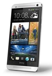 HTC One 170