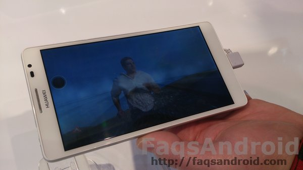 Huawei Ascend Mate MWC13 01