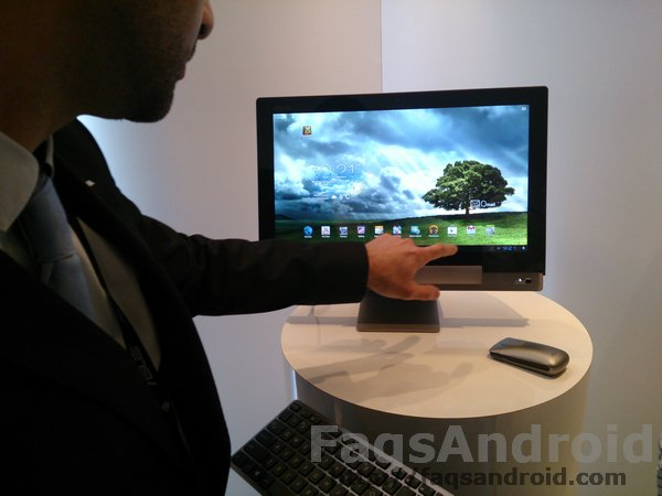 Toma de contacto ASUS Transformer All in One 01