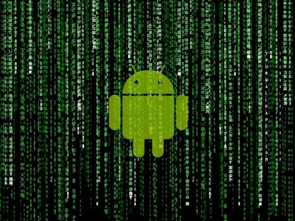 Recursos para crear y desarrollar aplicaciones Android