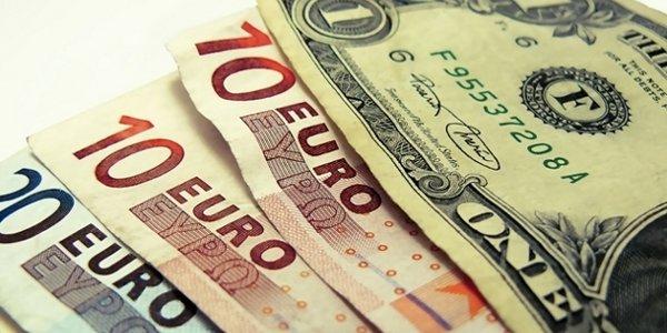 Banner con una imagen de dinero
