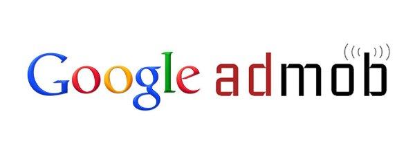 Banner de AdMob
