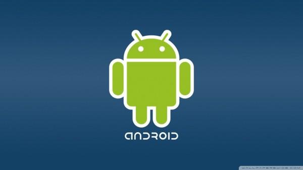 Android es mayoritario en el mercado
