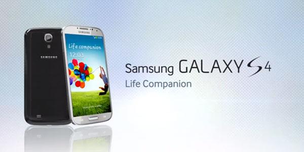 Camara-3-Samsung-Galaxy-S-IV