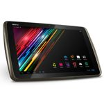 Energy Tablet x10 Dual