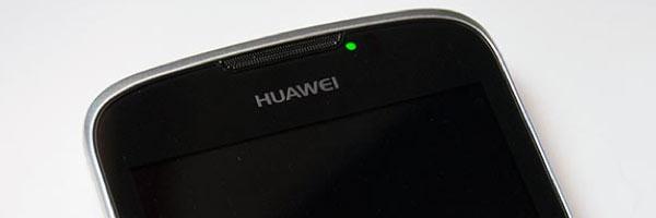 Huawei-fabricante
