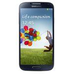 Samsung Galaxy S4 150