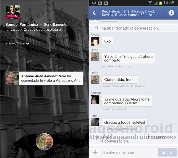 Analisis-Facebook-Home-3