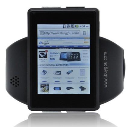 Z1 Smartwatch