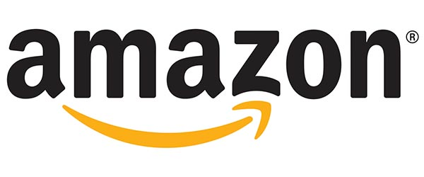 El Samsung Galaxy S4 en Amazon