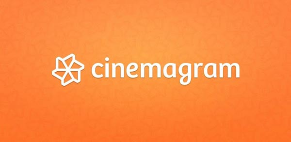 Cinemagram aterriza en Android trayendo movimiento a las fotos