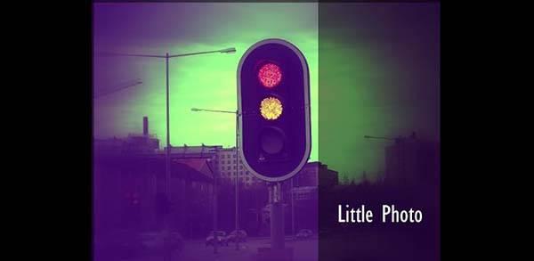 LittlePhoto