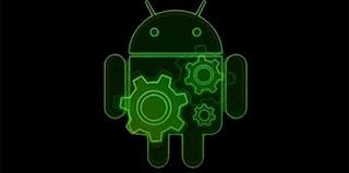 Universal Unroot, quita el acceso root de cualquier terminal Android