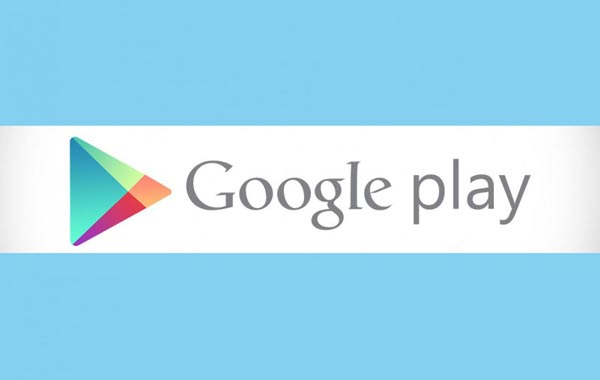 Google-Play-Argentina