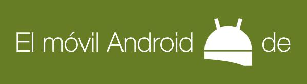 El móvil Android de Álvarez del Vayo
