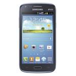 Samsung-Galaxy-Core-150-2