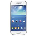 Samsung Galaxy S4 Mini 150