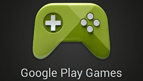 Llega Google Play Services 4.3 con mejoras en la API destinadas a los desarrolladores