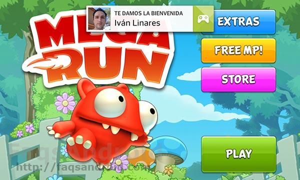 Análisis de Google Play Games, la plataforma de juegos de Android