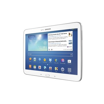 Samsung Galaxy Tab 3 de 10.1 pulgadas