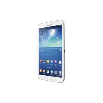Samsung Galaxy Tab 3 de 8 pulgadas