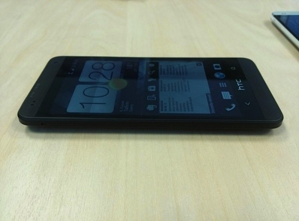 HTC One Mini Filtrado 7