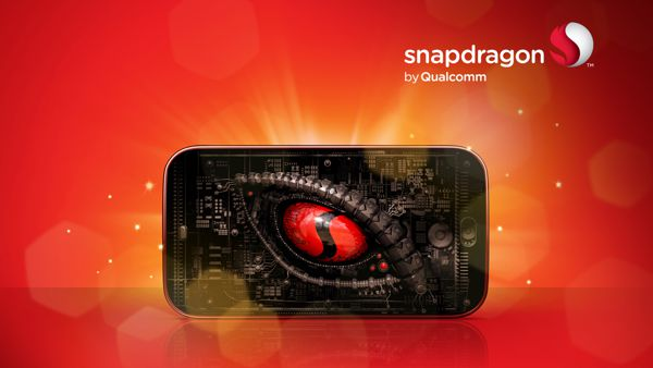 Comparativa Qualcomm Snapdragon 800 y 801