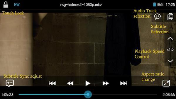 Captura de pantalla de DICE