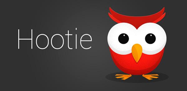 Nuevo cliente para Twitter con interfaz Google Now