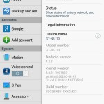 Android 422 en Samsung Galaxy Note 8 WiFi 02