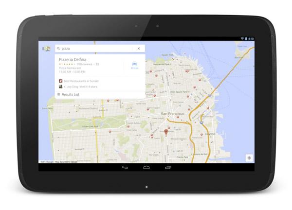 Guía definitiva sobre Google Maps: La aplicación de mapas de Google